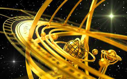 Kinderhoroskop - Horoskop-Welt | Dein Onlineshop für Horoskope