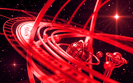 Partnerhoroskop - Horoskop-Welt | Dein Onlineshop für Horoskope