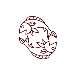 Tierkreiszeichen Fische - Horoskop-Welt | Dein Onlineshop für Horoskope