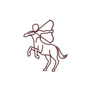 Tierkreiszeichen Schütze - Horoskop-Welt | Dein Onlineshop für Horoskope