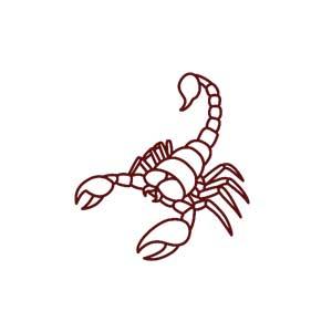 Tierkreiszeichen Skorpion - Horoskop-Welt | Dein Onlineshop für Horoskope