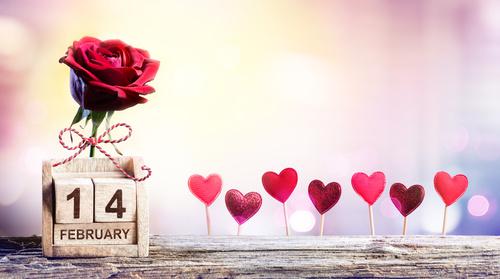 valentinstag-horoskop-welt.jpg