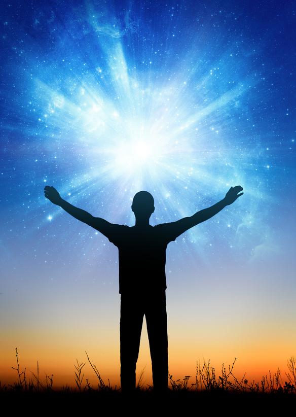 Sternzeichen - Horoskop-Welt - Ihre Onlineshop für Horoskope